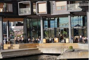 Find Good Places And Restaurants To Eat In Oslo