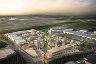 Thumbnail for Find out all about Oslo's First Sustainable Airport City