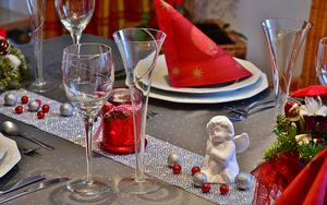 Thumbnail for Traditional Christmas Meals to Taste in Oslo